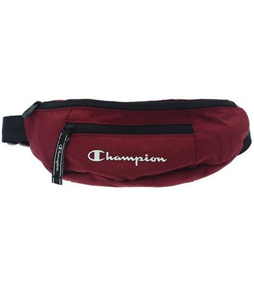 Champion Waist Bag Maroon 804666-RS505-TRD | Belt bags | scorer.es