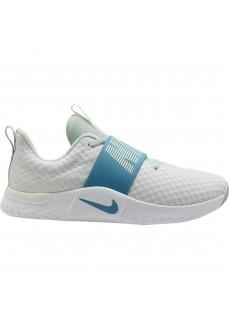 Zapatilla Hombre Nike Renew In-Season Tr 9 Varios Colores AR4543-011