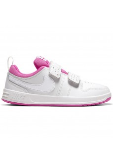Nike Kids' Trainers Pico 5 Several Colors AR4161-016