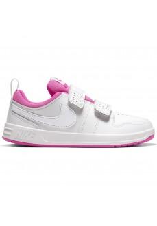 Zapatilla Niño/a Nike Pico 5 Varios Colores AR4161-016