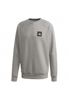 Sudadera Adidas Must Haves Stadium | scorer.es