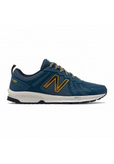 Zapatilla New Balance Mt590V4