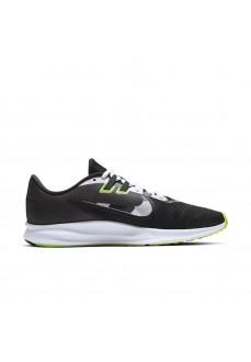 Zapatilla Hombre Nike Downshifter 9 Varios Colores AQ7481-012