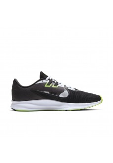 Nike Men's Trainers Downshifter 9 Several Colors AQ7481-012