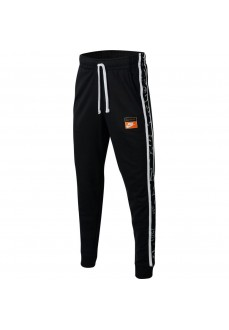Nike Kids' Trousers Sportswear Black CJ7839-010