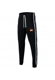 Pantalón Largo Niño/a Nike Sportswear Negro CJ7839-010