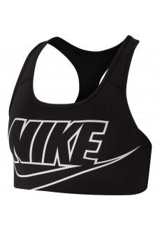Sujetador deportivo Mujer Nike Negro BV3643-010 | scorer.es