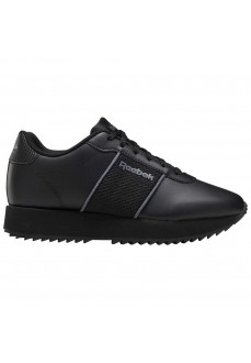 Reebok Women's Trainers Royal Charm PFM Black EF7989 | Women's Trainers | scorer.es