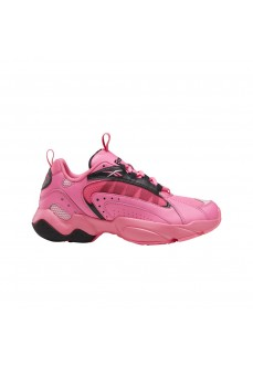 Reebok Women's Trainers Royal Pervader EH2490 | Women's Trainers | scorer.es