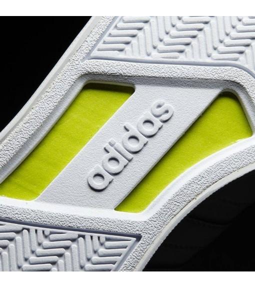 Zapatillas Adidas Cloudfoam Super blancas | scorer.es