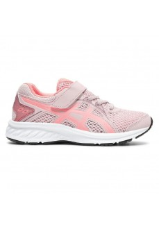 Asics Kid´s Trainers Jolt 2 Ps Pink 1014A034-701