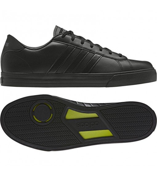 Zapatillas Adidas Cloudfoam Super | scorer.es
