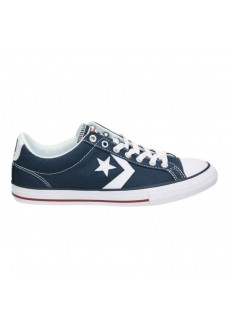 Converse Kids' Shoes Star Player Navy Blue 636930C | Kid's Trainers | scorer.es