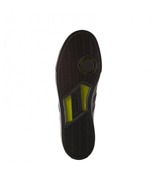 Zapatillas Adidas Cloudfoam Super | scorer.es