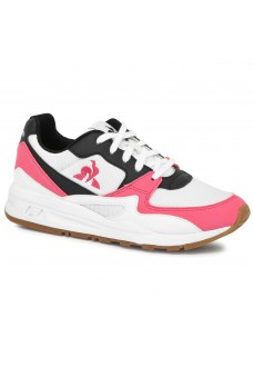 Le Coq Sportif Kids' Trainers LCS R800 GS Several Colors 2010337