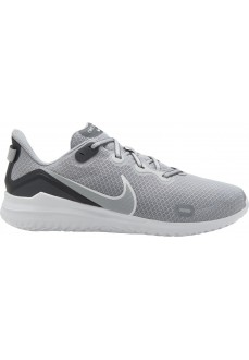 Nike Men's Trainers Renew Ride Gray CD0311-003 | Running shoes | scorer.es