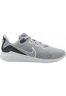 Zapatilla Hombre Nike Renew Ride Gris CD0311-003