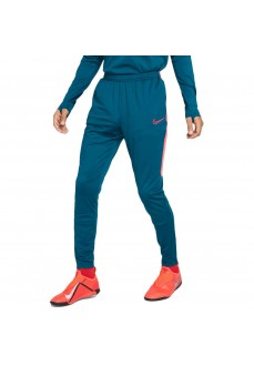 Pantalón Largo Hombre Nike Dri-FIT Academy Azul AJ9729-432 | scorer.es