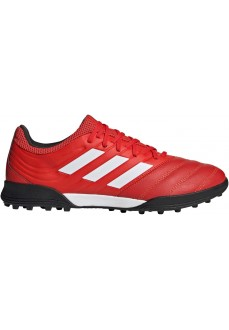 Adidas Men's Trainers Copa 20.3 TF Red/White G28545