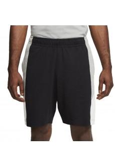 Pantalón Corto Hombre Nike JSY CB Varios Colores CJ4517-010 | scorer.es