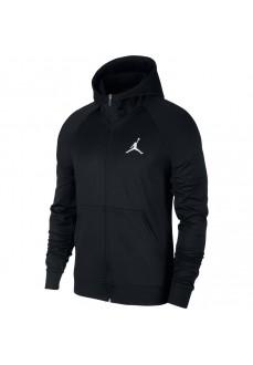 Sudadera Hombre Nike Jordan 23 Alpha Therma Negro BV1332-010