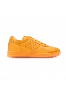 Zapatillas Niño/a Munich G-3 Kid Amarillo 1510959