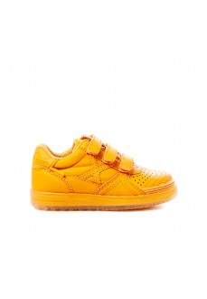Zapatillas Niño/a Munich G-3 Kid Amarillo 1515959