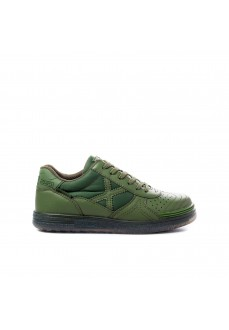Zapatillas Niño/a Munich G-3 Kid Verde 1510958