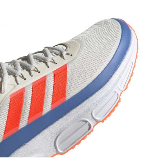 Zapatillas Hombre Adidas Quadcube Varios Colores EH2534 | scorer.es