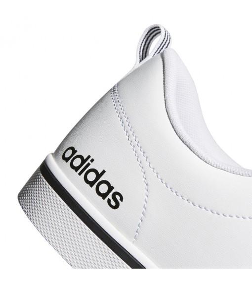 Adidas Men's Tenis Pace Vs White/Black Trainers AW4594 | Men's Trainers | scorer.es