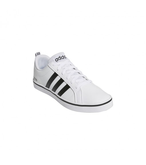 zapatillas adidas tenis
