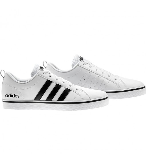 Zapatilla Adidas Hombre Tenis Pace Vs Blanco/Negro AW4594 | scorer.es