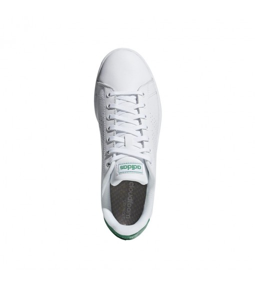 Adidas Advantage TrainersF36424 | Low shoes | scorer.es