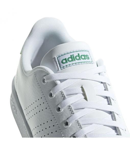 Zapatilla Adidas Advantage F36424 | scorer.es