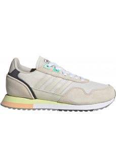 Zapatillas Mujer Adidas 8K 2020 Beig EH1442