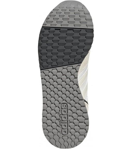 Zapatillas Mujer Adidas 8K 2020 Beig EH1442   scorer.es