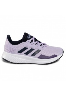 Adidas Women's Trainers Duramo 9 PurpleEG2939