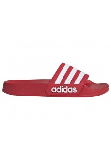Chanclas Niño/a Adidas Adilette Shower Slides EG1895