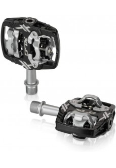 Xlc Pedal Automatico Pd-S18 Bilaterral