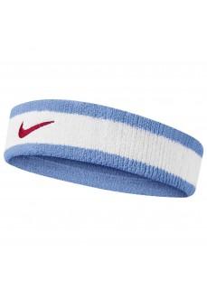 Cinta Nike Swoosh Varios Colores N0001544153