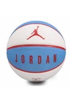 Balón Nike Jordan Ultimate Varios Colores J000264518307