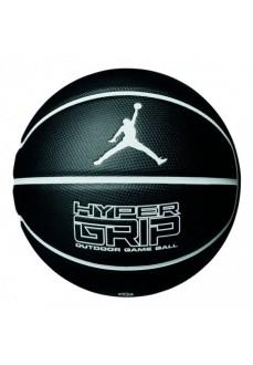 Balón Nike Jordan Jumpman Negro J000184409207 | scorer.es