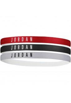Cintas Nike Jordan Varios Colores J0003599626