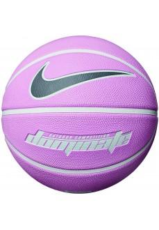 Balón Nike Dominate 8P Rosa N000116565606 | scorer.es