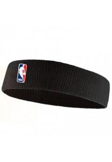 Cinta Nike NBA Negra NKN02001