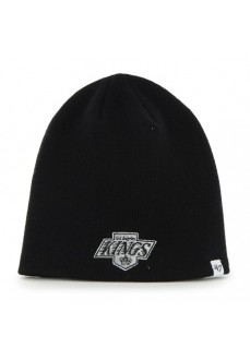 Brand 47 Cap Los Angeles Black HVIN-BIN08ACE-BK88