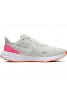 Zapatillas Mujer Nike Revolution 5 Varios Colores BQ3207-007