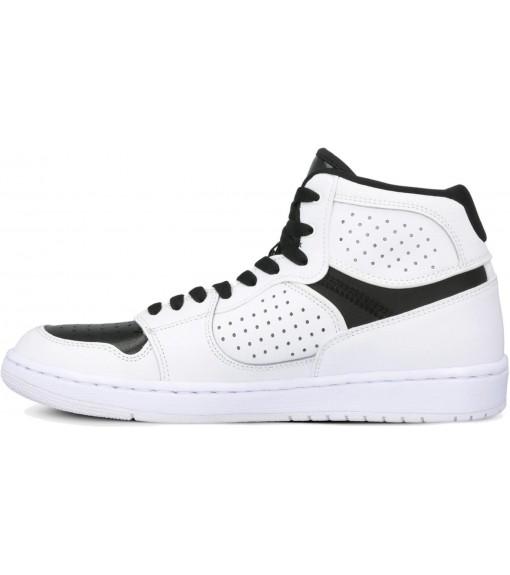 Zapatillas Hombre Nike Jordan Legacy Blanco/Negro AR3762-101 | scorer.es