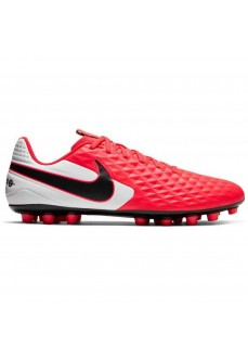 Nike Men's Trainers Legend 8 Academy AG Several Colors AT6012-606 | Men's Football Boots | scorer.es