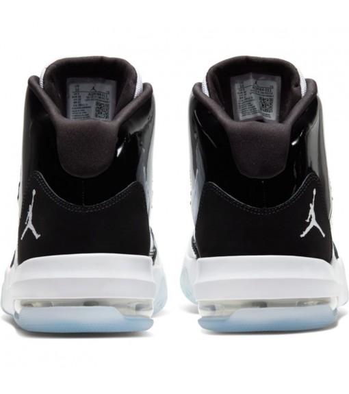 Zapatillas Hombre Nike Jordan Max Aura Negro/Blanco AQ9084-011 | scorer.es